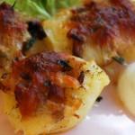 ziemniaki-020