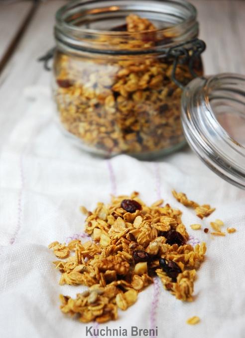 granola domowa-002
