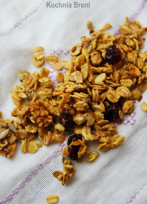 granola domowa-003