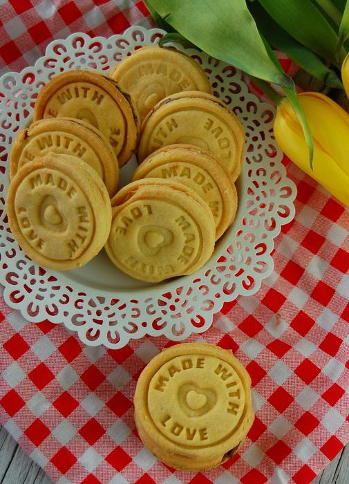 ciasteczka z nutella-003