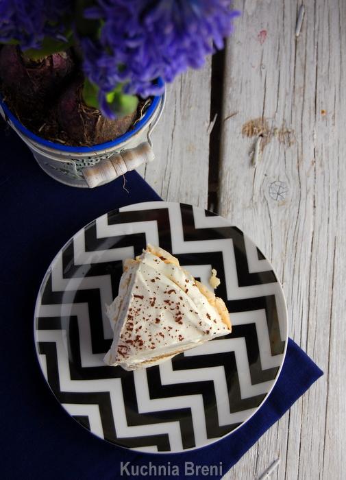 tort bezowy tiramisu-001