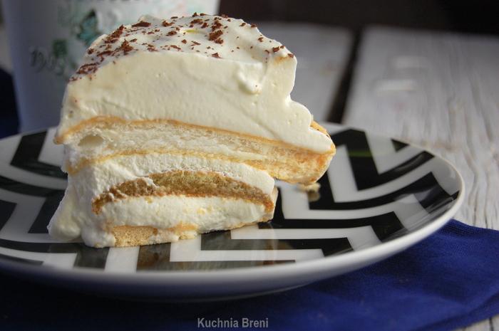 tort bezowy tiramisu-002