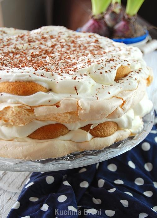 tort bezowy tiramisu-004