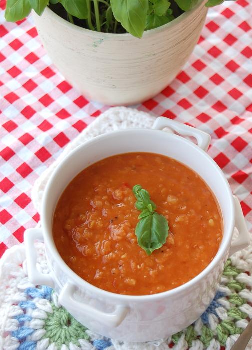 zupa z soczewicy-001