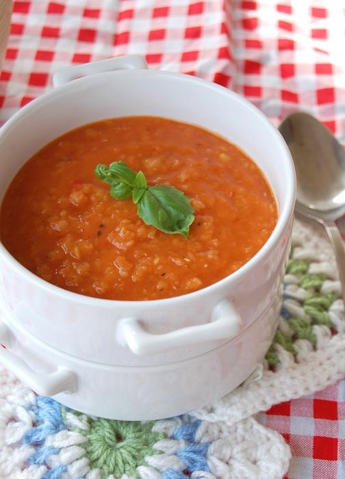 zupa z soczewicy-002