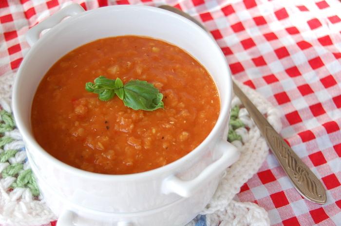 zupa z soczewicy-003