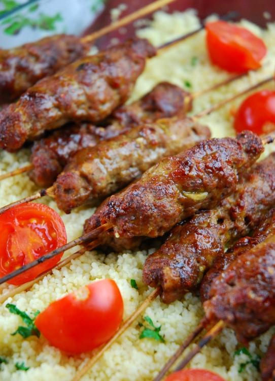 kebab z jagnięciny-003