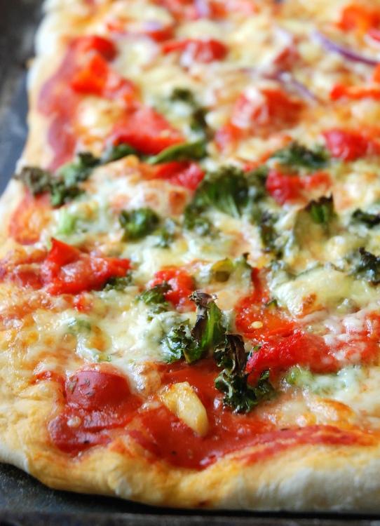 pizza z jarmużem-001