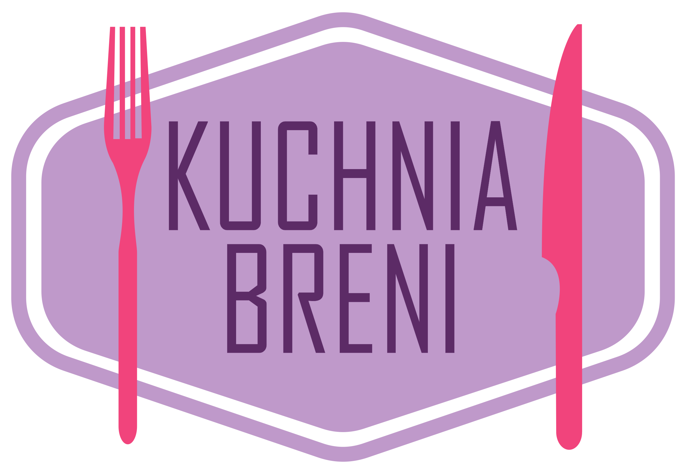 Kuchnia Breni