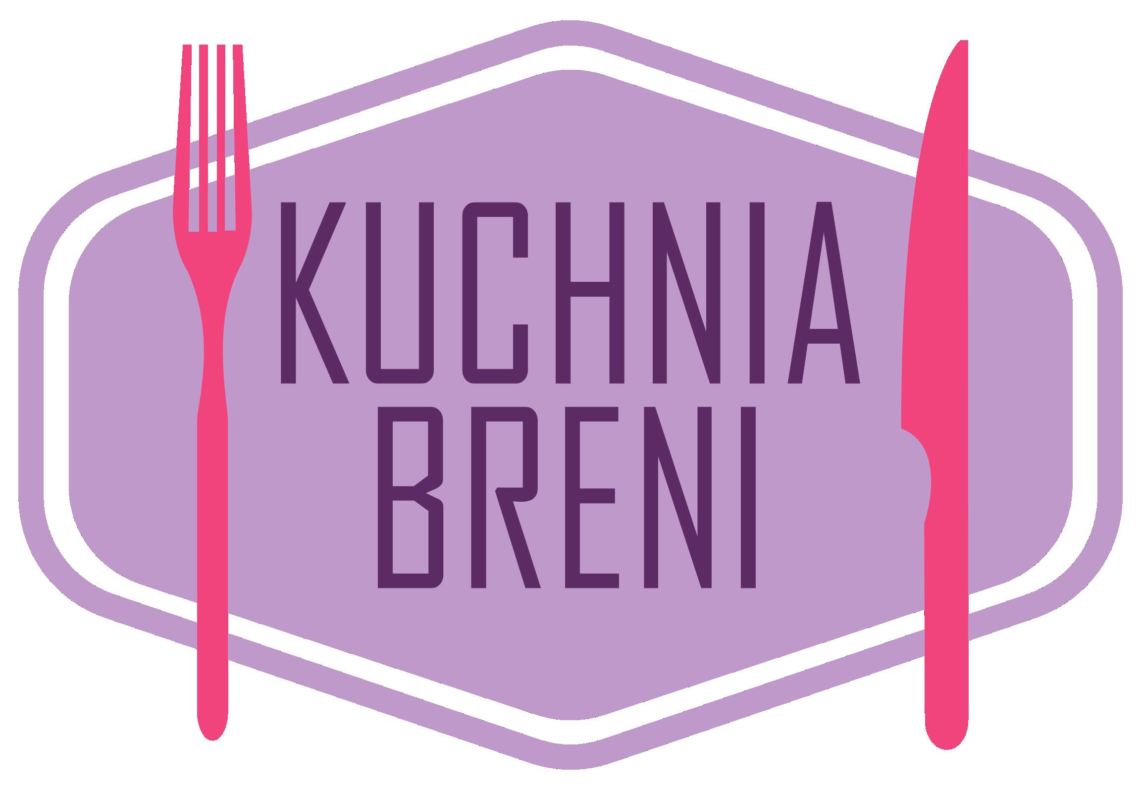 Kuchnia Breni