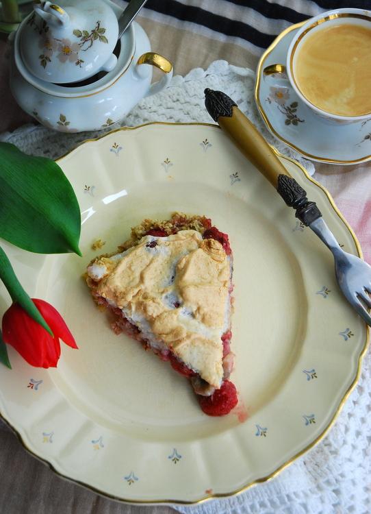 deser z truskawkami-001