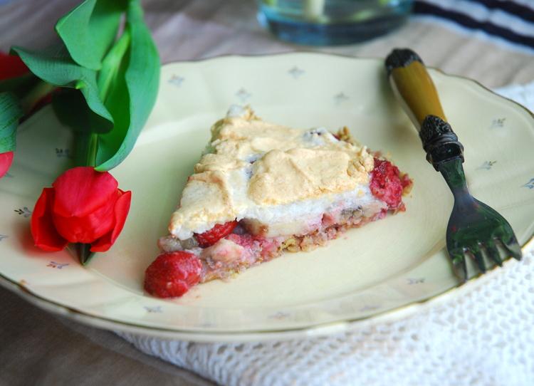 deser z truskawkami-002